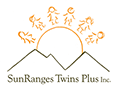 Sunranges Twins Plus Inc.