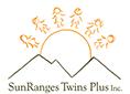 Sunranges Twins Plus Inc.